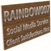 rainbow007