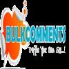 BULKCOMMENTS