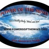 powerofthemind