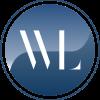 Webliquids