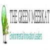 GreenMeerkat