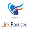 linkfocused720