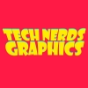 TechNerds