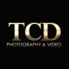 tcdphoto