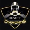 nfldraftdiamond