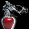 smokenapple