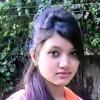 Nurjahan22
