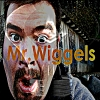 MrWiggels