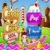 candycrushhelp