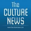 culturenews