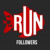 RunFollowers