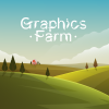 Graphicsfarm09