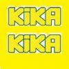 kikaraka