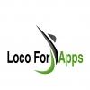 LocoForApps