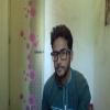 Akram1020