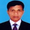 shahidulislambd