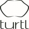 turtl