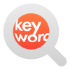 keywordtraffic