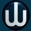 Wertydx
