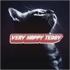 HappyTeddy