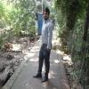 Sajibahamed90