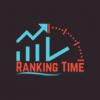 rankingtime