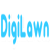digilawn