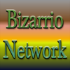 bizarrionetwork