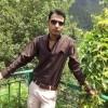 amittripathi321