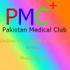 pkmedicalclub