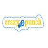 crazypunch
