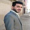 Naeemkhatri
