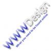 wwwdesigncom