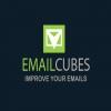emailcubes