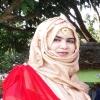 sharifaa