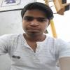 dharamrajsainig