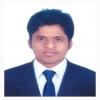 Rajib1991
