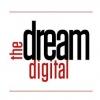 dreamdigital101