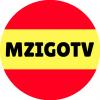 mzigotz93