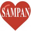 SAMPAN
