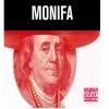 MonifaKamp
