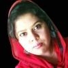 Shahida06