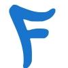 farida456
