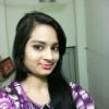 sathi51