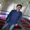 amirhossain4194