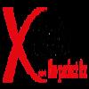 XcodefixIT