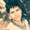 khangwal19