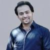 ibnesharif