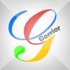 gorrior