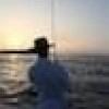 fishingman1